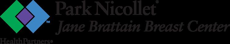 Park Nicollet Jane Brattain Breast Center