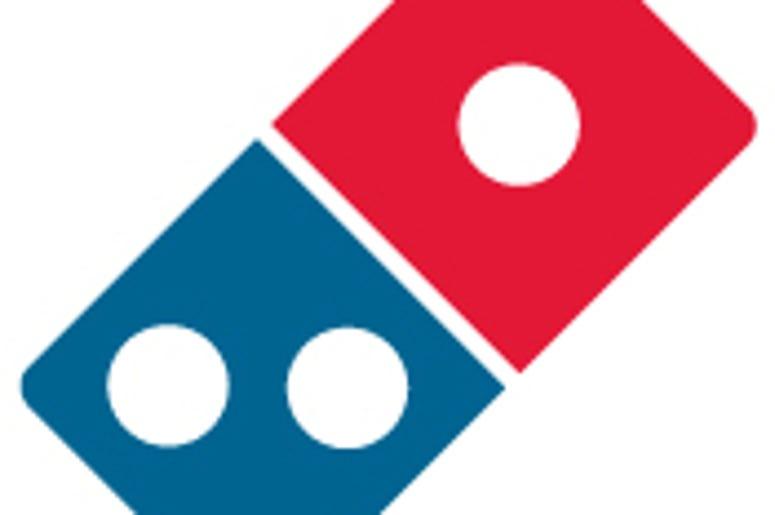 Domino's pizza, domino's pizza is hiring, Domino's pizza jobs