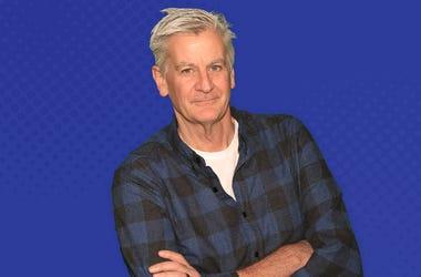 Greg Thunder