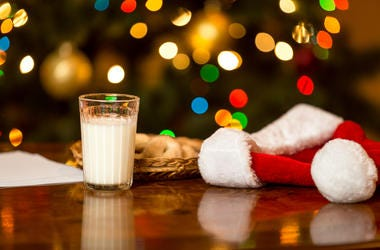 Busch Beer Stocking cooler, busch beer christmas stocking