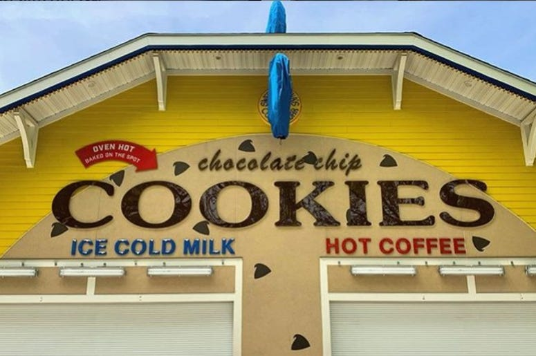 sweet martha's cookie jar, sweet martha's cookies, sweet martha's minnesota state fair, minnesota state fair
