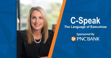 C-Speak Podcast: Carolyn Kindle Betz