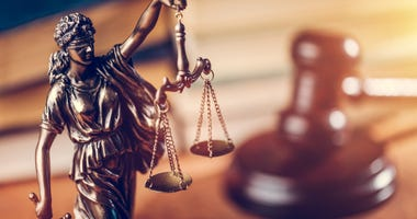 Advocates fear overloaded courts will create a justice crisis