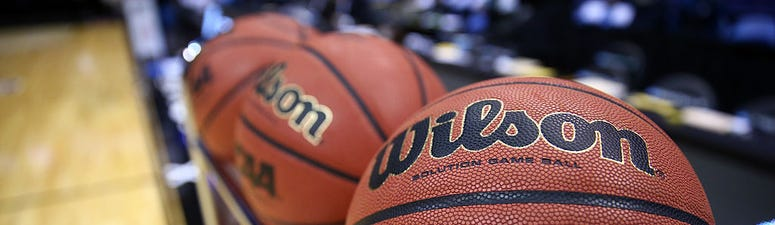 ncaa, basketball, St. Louis