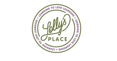 Lollys Place