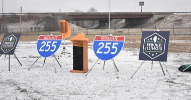 I-255