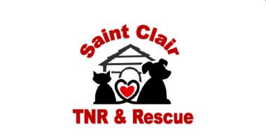 St.. Clair TNR & Rescue