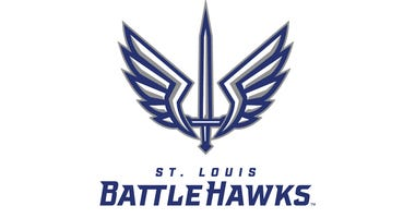 battlehawks-logo