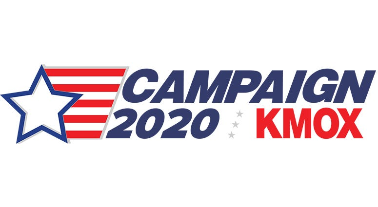Campaign 2020, Complete election coverage on KMOX