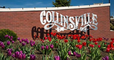 Collinsville, IL