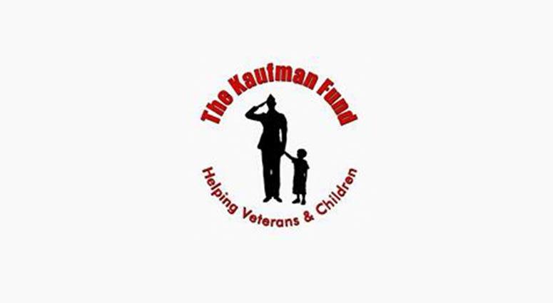 The Kaufman Fund