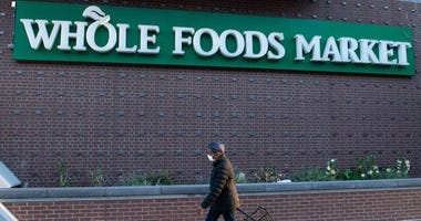 2 Employees at a Whole Foods Location Test Positive For Coronavirus