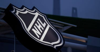 NHL and NHLPA Working on 24-Team Conference-Based Playoff: Report