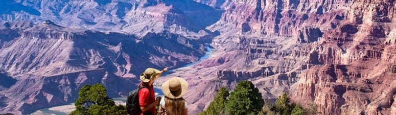 National parks have started reopening following coronavirus closures: here's what to know