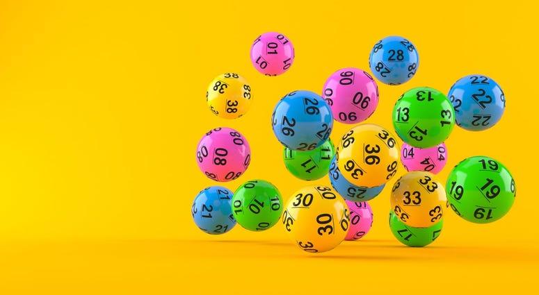 A billion dollars next…?No winner in Friday's Mega Millions drawing