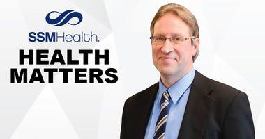 SSM Health Matters