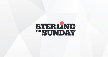 Sterling on Sundays