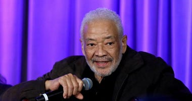 Bill Withers Dies at Age 81