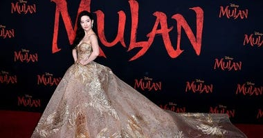 'Mulan' Live-Action Remake to Head Straight to Disney+ With Rental Fee