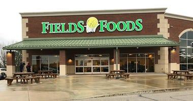 fields foods