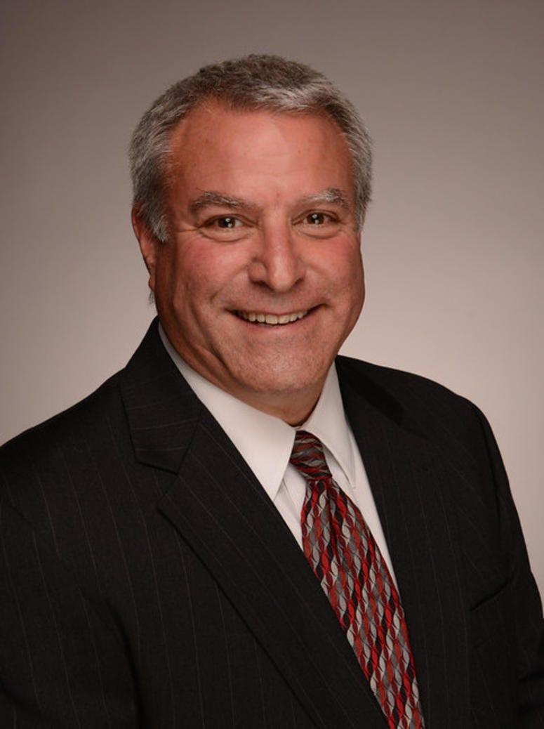 Steve Mahler