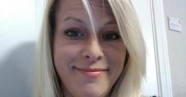 Missing woman Adria Hatten