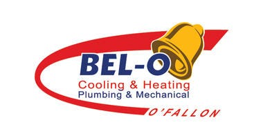 Bel-O Cooling & Heating