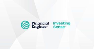 Investing Sense