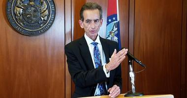 Attorney Albert Watkins