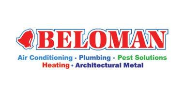 BELOMAN (Bel-O Sales)