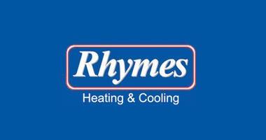 Rhymes Heating