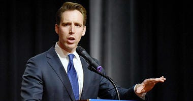 Missouri attorney general blames sex trafficking on sexual revolution of 1960s in speech to pastors