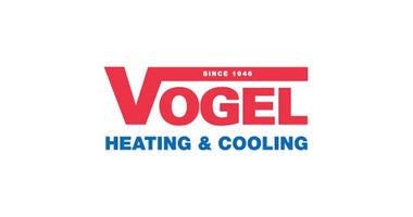 Vogel Heating & Cooling