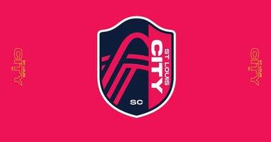 St. Louis City, soccer