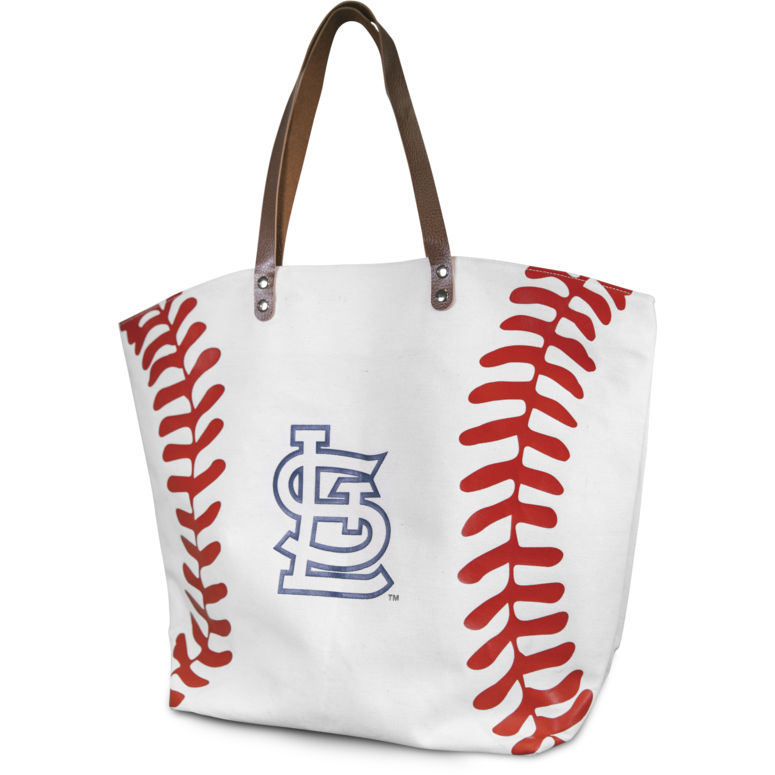 9d46567c947b Did you hear that the Cardinals will be a bit more lenient on their bag  policies this year  Now fans can bring in empty bottles to fill your own  water and ...