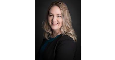 Beth Coghlan, News Director for KMOX