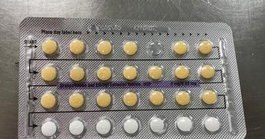 Recall of four lots of Drospirenone and Ethinyl Estradiol Tablets
