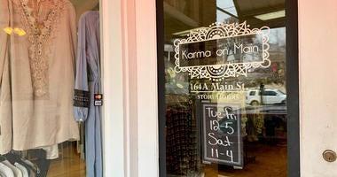 Karma in Glen Carbon, IL