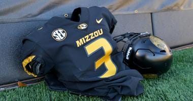Mizzou files 64-page appeal with NCAA for 'overly-harsh sanctions'