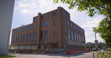 4340 Duncan building