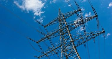 For the energy revolution we need more power lines