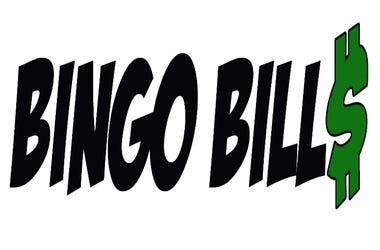 bingo bills