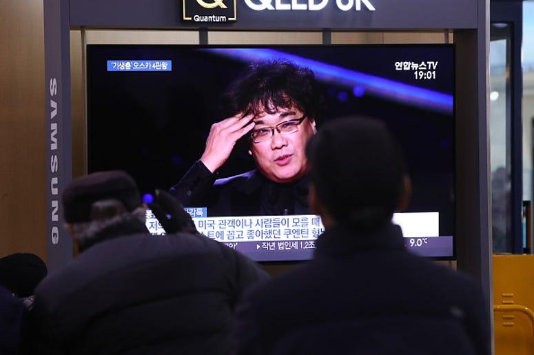 Chung Sung-Jun