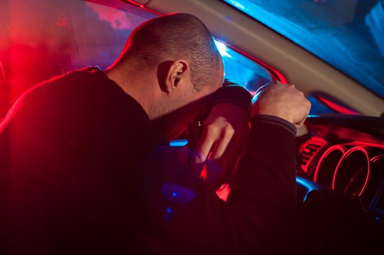 Sospechoso Muere En Fort Worth Tras Persecución Por Dispararle A Policía De Forest Hill