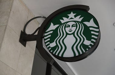 Starbucks Gratis En El Area De Dallas-Fort Worth