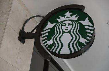 Starbucks Gratis En El Area De Dallas-Fort Worth