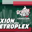 Conexion Metroplex