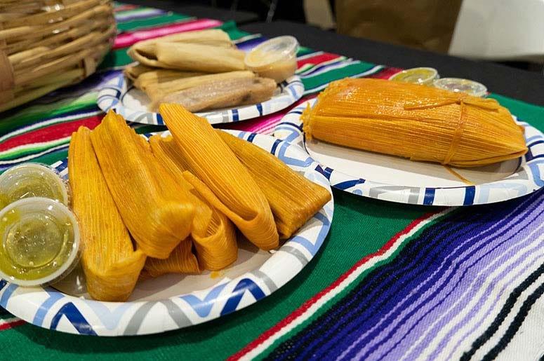 Tamale Fest (1)