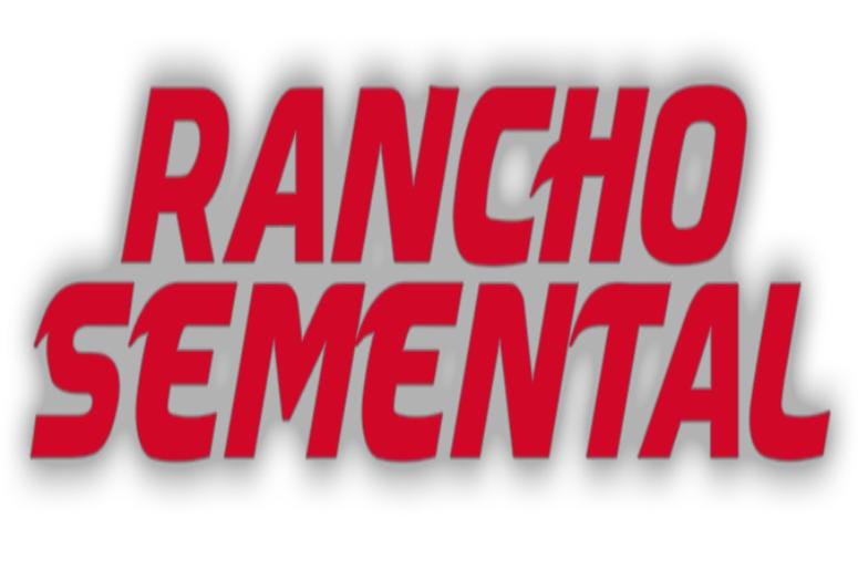 rancho semental