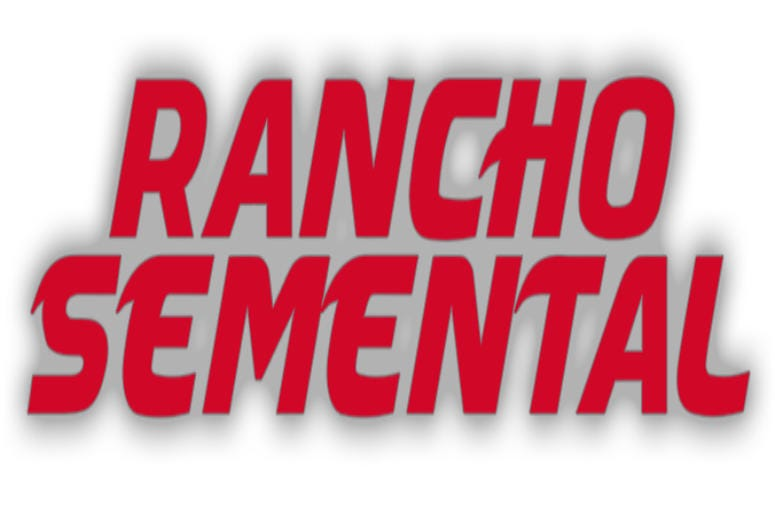 rancho semental